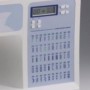 maquina-de-costura-eletronica-brother-ce-5500-409211-MLB20510340041_122015-O