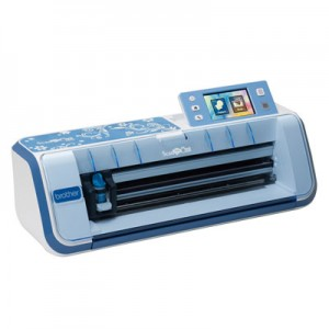 plotter-de-recorte-brothercmx-550